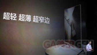 Xiaomi-conference-15-mai-2014-MiTV2-annonce