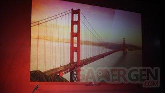 Xiaomi-conference-15-mai-2014-MiTV2-rouge