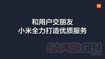 Xiaomi-conference-15-mai-2014-slogan