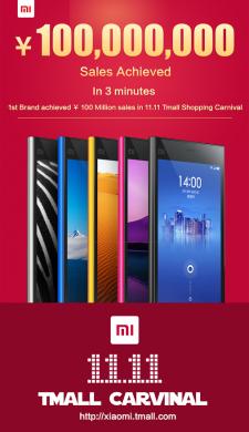 Xiaomi-graph-11-11-ventes-Singles-Day