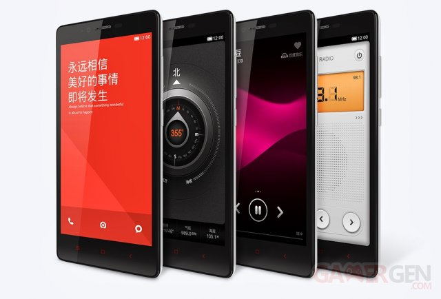 Xiaomi-Redmi-Note-visuel-interface-MIUI