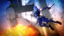 Yaiba Ninja Gaiden Z 07.03.2014  (18)