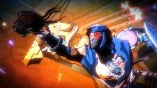Yaiba Ninja Gaiden Z 07.03.2014  (6)