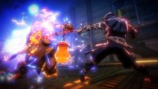 Yaiba Ninja Gaiden Z 07.03.2014  (7)