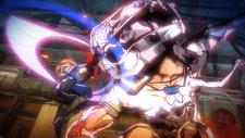 Yaiba Ninja Gaiden Z 07.03.2014  (8)