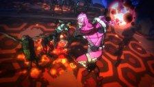 Yaiba Ninja Gaiden Z 24.12.2013 (1)