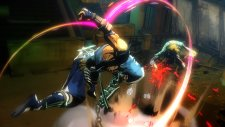 Yaiba Ninja Gaiden Z images screenshots 12