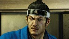 Yakuza Ishin 13.09.2013 (15)