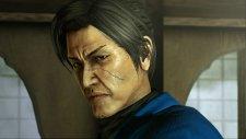 Yakuza Ishin 13.09.2013 (1)