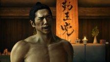Yakuza Ishin 20.02.2014  (12)