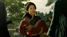 Yakuza Ishin 20.02.2014  (5)