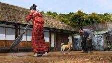Yakuza Ishin 29.11.2013 (1)