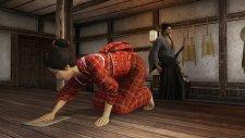 Yakuza Ishin 29.11.2013 (2)