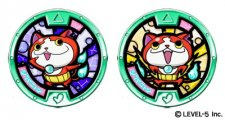 Yokai-Watch-2_15-04-2014_art-1