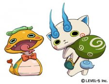 Yokai-Watch-2_15-04-2014_art-3