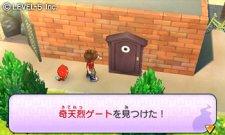 Yokai-Watch-2_15-04-2014_screenshot-4