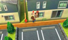 Yokai-Watch-2_15-04-2014_screenshot-6