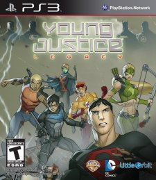 young-justice-legacy-ps3-boxart-jaquette-cover-americaine-esrb