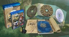 ys-memories-of-celceta-xseed-collector-limited-edition
