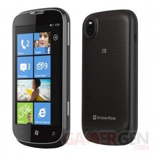 ZTE-Orbit-Windows-Phone